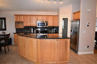 Photo 10: 16620 75 Street in Edmonton: Zone 28 House for sale : MLS®# E4189010