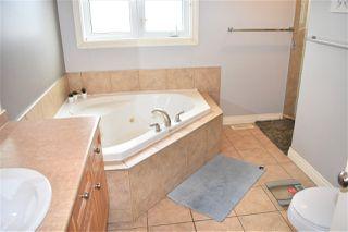 Photo 26: 16620 75 Street in Edmonton: Zone 28 House for sale : MLS®# E4189010