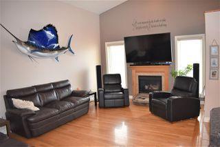 Photo 4: 16620 75 Street in Edmonton: Zone 28 House for sale : MLS®# E4189010