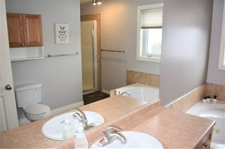 Photo 25: 16620 75 Street in Edmonton: Zone 28 House for sale : MLS®# E4189010