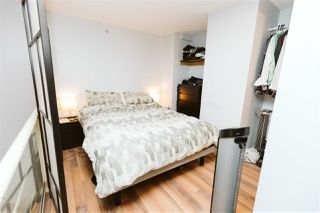 Photo 7: 319 933 SEYMOUR STREET in Vancouver: Downtown VW Condo for sale (Vancouver West)  : MLS®# R2233013