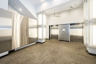 Photo 18: 319 933 SEYMOUR STREET in Vancouver: Downtown VW Condo for sale (Vancouver West)  : MLS®# R2233013