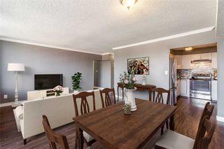 Photo 3: 305 55 E William Street in Oshawa: O'Neill Condo for sale : MLS®# E4747876