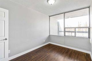 Photo 15: 305 55 E William Street in Oshawa: O'Neill Condo for sale : MLS®# E4747876