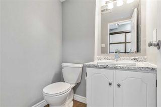Photo 22: 305 55 E William Street in Oshawa: O'Neill Condo for sale : MLS®# E4747876