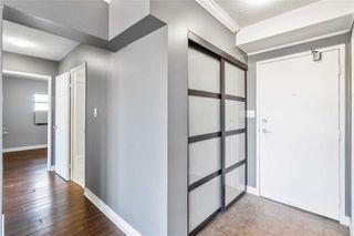 Photo 18: 305 55 E William Street in Oshawa: O'Neill Condo for sale : MLS®# E4747876