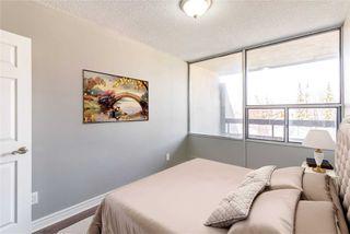 Photo 8: 305 55 E William Street in Oshawa: O'Neill Condo for sale : MLS®# E4747876