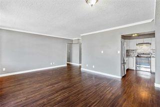 Photo 10: 305 55 E William Street in Oshawa: O'Neill Condo for sale : MLS®# E4747876