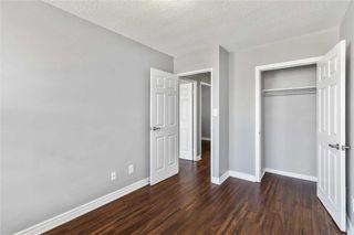 Photo 9: 305 55 E William Street in Oshawa: O'Neill Condo for sale : MLS®# E4747876