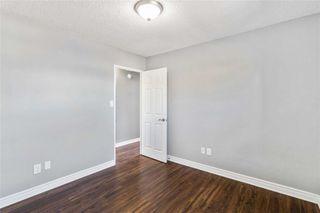 Photo 4: 305 55 E William Street in Oshawa: O'Neill Condo for sale : MLS®# E4747876