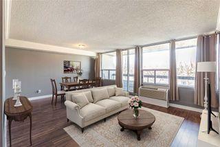 Photo 2: 305 55 E William Street in Oshawa: O'Neill Condo for sale : MLS®# E4747876