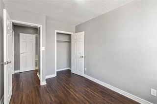 Photo 12: 305 55 E William Street in Oshawa: O'Neill Condo for sale : MLS®# E4747876