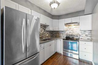 Photo 20: 305 55 E William Street in Oshawa: O'Neill Condo for sale : MLS®# E4747876