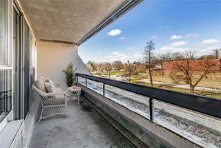 Photo 25: 305 55 E William Street in Oshawa: O'Neill Condo for sale : MLS®# E4747876