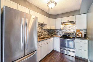 Photo 21: 305 55 E William Street in Oshawa: O'Neill Condo for sale : MLS®# E4747876