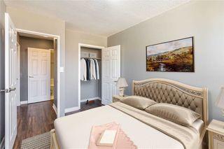 Photo 7: 305 55 E William Street in Oshawa: O'Neill Condo for sale : MLS®# E4747876