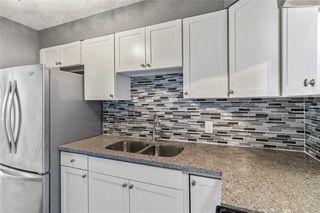 Photo 16: 305 55 E William Street in Oshawa: O'Neill Condo for sale : MLS®# E4747876
