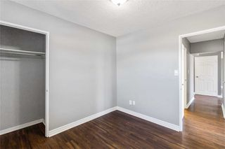 Photo 11: 305 55 E William Street in Oshawa: O'Neill Condo for sale : MLS®# E4747876