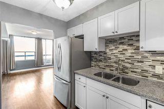 Photo 19: 305 55 E William Street in Oshawa: O'Neill Condo for sale : MLS®# E4747876