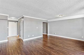 Photo 13: 305 55 E William Street in Oshawa: O'Neill Condo for sale : MLS®# E4747876