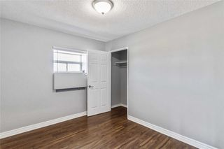 Photo 14: 305 55 E William Street in Oshawa: O'Neill Condo for sale : MLS®# E4747876