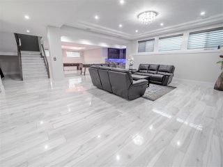 Photo 41: 84 WINDERMERE Drive in Edmonton: Zone 56 House for sale : MLS®# E4195460