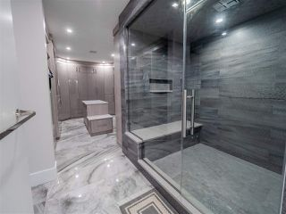 Photo 31: 84 WINDERMERE Drive in Edmonton: Zone 56 House for sale : MLS®# E4195460