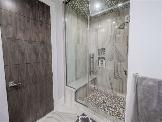 Photo 37: 84 WINDERMERE Drive in Edmonton: Zone 56 House for sale : MLS®# E4195460