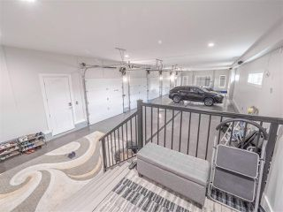 Photo 46: 84 WINDERMERE Drive in Edmonton: Zone 56 House for sale : MLS®# E4195460