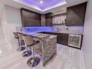 Photo 44: 84 WINDERMERE Drive in Edmonton: Zone 56 House for sale : MLS®# E4195460