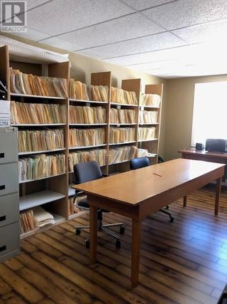 Photo 8: 3 Neptune Drive in Stephenville: Office for sale : MLS®# 1210067