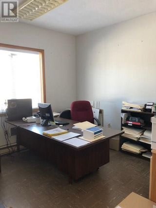 Photo 5: 3 Neptune Drive in Stephenville: Office for sale : MLS®# 1210067