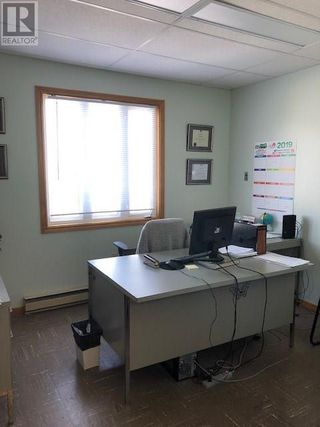 Photo 6: 3 Neptune Drive in Stephenville: Office for sale : MLS®# 1210067
