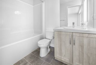 Photo 18: 16615 30 Avenue in Edmonton: Zone 56 House for sale : MLS®# E4200889
