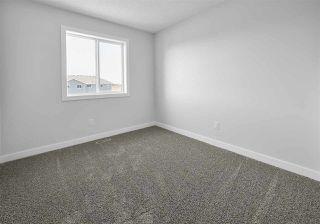 Photo 19: 16615 30 Avenue in Edmonton: Zone 56 House for sale : MLS®# E4200889