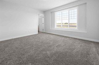 Photo 16: 16615 30 Avenue in Edmonton: Zone 56 House for sale : MLS®# E4200889