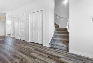 Photo 15: 16615 30 Avenue in Edmonton: Zone 56 House for sale : MLS®# E4200889