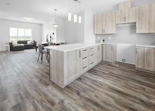 Photo 10: 16615 30 Avenue in Edmonton: Zone 56 House for sale : MLS®# E4200889