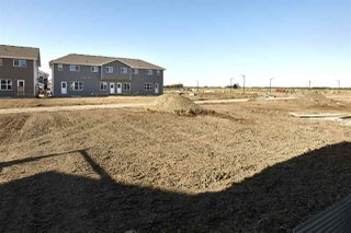 Photo 4: 16615 30 Avenue in Edmonton: Zone 56 House for sale : MLS®# E4200889