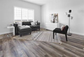 Photo 6: 16615 30 Avenue in Edmonton: Zone 56 House for sale : MLS®# E4200889