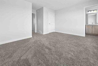 Photo 17: 16615 30 Avenue in Edmonton: Zone 56 House for sale : MLS®# E4200889
