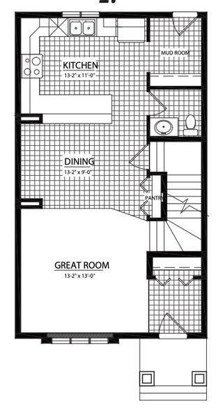 Photo 25: 16615 30 Avenue in Edmonton: Zone 56 House for sale : MLS®# E4200889