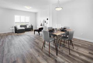 Photo 8: 16615 30 Avenue in Edmonton: Zone 56 House for sale : MLS®# E4200889