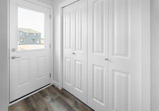 Photo 14: 16615 30 Avenue in Edmonton: Zone 56 House for sale : MLS®# E4200889