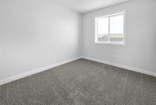 Photo 20: 16615 30 Avenue in Edmonton: Zone 56 House for sale : MLS®# E4200889