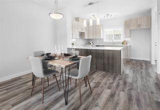 Photo 9: 16615 30 Avenue in Edmonton: Zone 56 House for sale : MLS®# E4200889