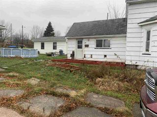 Photo 21: 27 Bridge Avenue in Stellarton: 106-New Glasgow, Stellarton Residential for sale (Northern Region)  : MLS®# 202010034