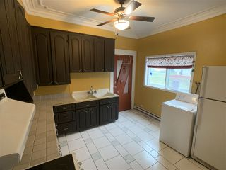 Photo 3: 27 Bridge Avenue in Stellarton: 106-New Glasgow, Stellarton Residential for sale (Northern Region)  : MLS®# 202010034