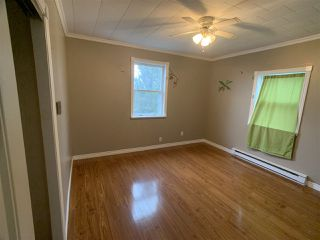 Photo 11: 27 Bridge Avenue in Stellarton: 106-New Glasgow, Stellarton Residential for sale (Northern Region)  : MLS®# 202010034