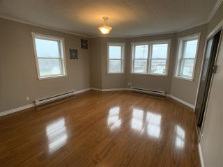 Photo 12: 27 Bridge Avenue in Stellarton: 106-New Glasgow, Stellarton Residential for sale (Northern Region)  : MLS®# 202010034